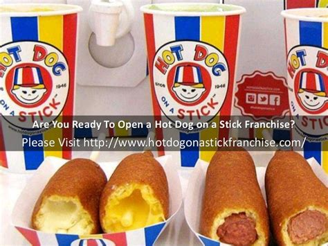 finance a puppy how to finance your on a stick franchise
