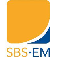Enpc Mba Ranking by Solvay Brussels School Of Economics And Management Ulb