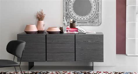 mobile basso soggiorno mobile basso per il soggiorno una scelta di stile