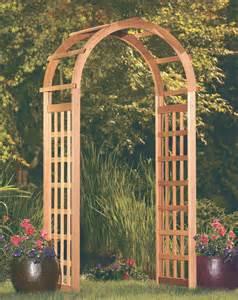 Metal Patio Rocking Chairs Glendale Garden Arbor 820 3204