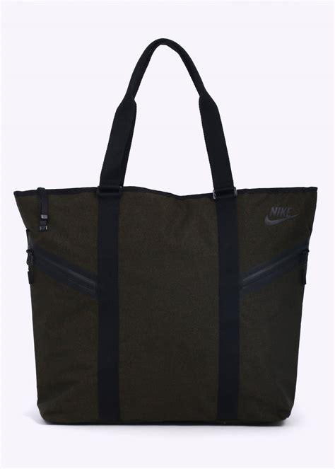Nike Tote Bag nike apparel azeda premium tote bag loden bags