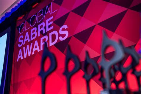 porte novellini porter novelli wins gold at the 2016 emea sabre awards porter novelli