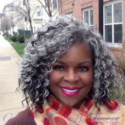 salt and pepper braid hair styles for women freetress deep twist in grey fiftyshadesofgrey silverfox