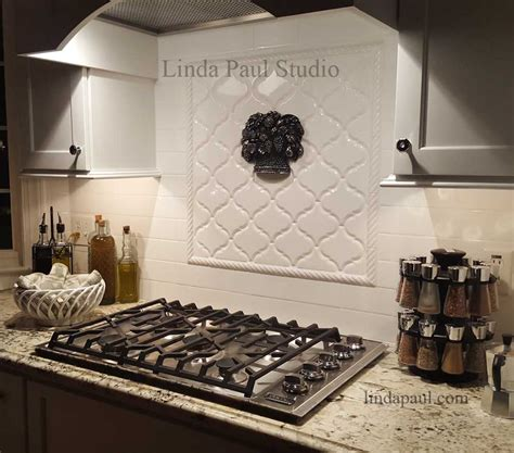decorative backsplashes kitchens decorative tile backsplash tile design ideas