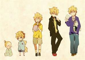 als len len kagamine images len hd wallpaper and background photos