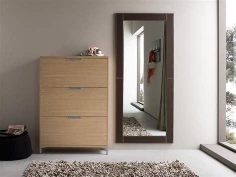 Master Bedroom Design Ideas mobila la comanda pentru hol pantofar si oglinda hol