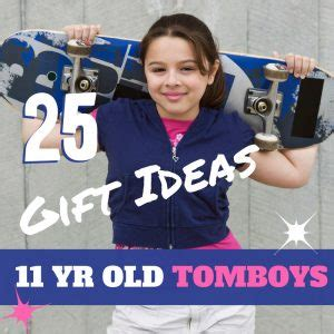 gifts for 11 year old tomboys lego tree house creator reviews
