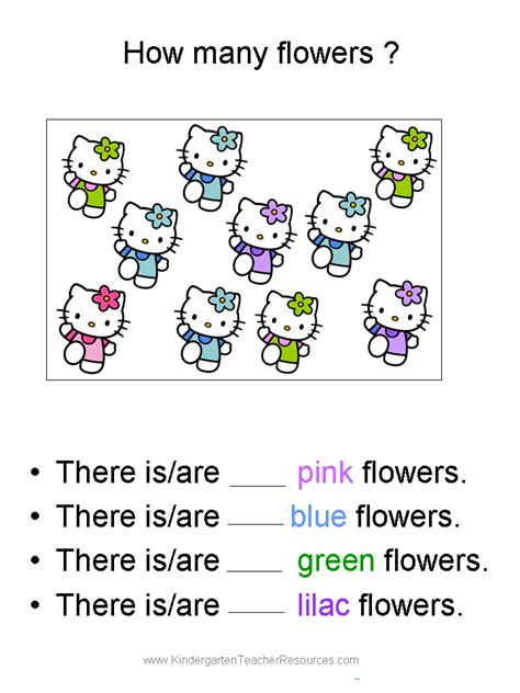 hello kitty printable activity sheets search results for hello kitty math worksheets