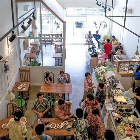 Tempat Tato Di Kelapa Gading | 8 tempat baru di kelapa gading yang gak boleh kamu lewatin