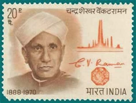 cv raman biography in english wikipedia biography of sir c v raman indian physicist nobel prize