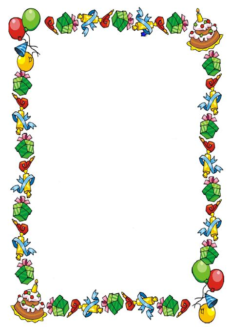 clipart collection free free clip borders for teachers clipart collection