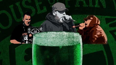 house of pain house of pain live the montclair dispatch