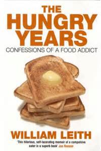 pierson the hungry years books william leith on abebooks co uk