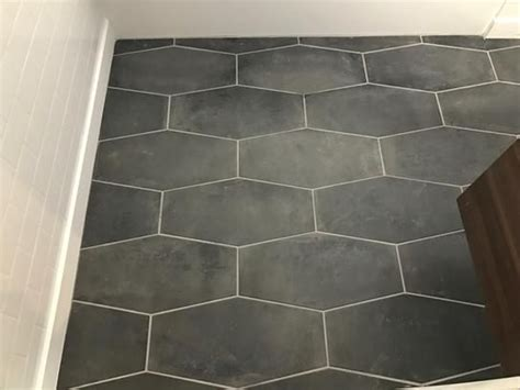 Clever Slate Floor Tiles To Pick
