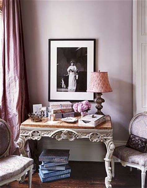 1000 images about on the walls on paint colors favorite paint colors and neutral