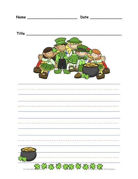 st day writing paper reindeer writing paper new calendar template site