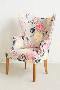 Pastel Upholstery Fabric Bright Accent Piece 21 Awesome Wingback Chairs To Make Life