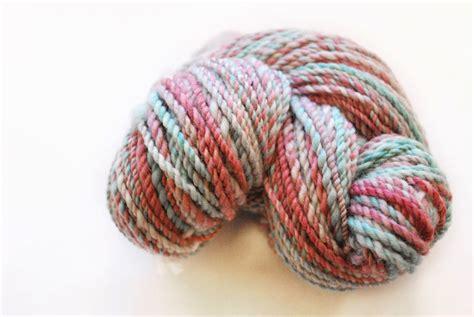 knitting podcasts knitting butterflies knitting butterflies podcast