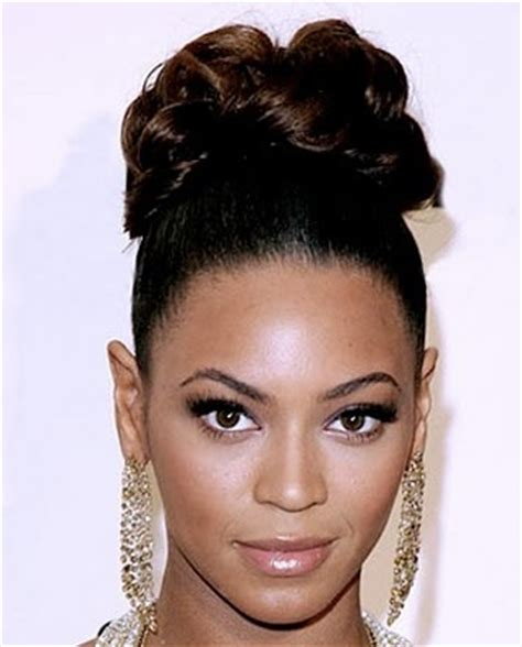 african hairstyles for matric dance sleek back simple matric dance gt hairstyles