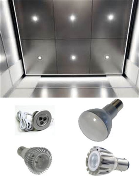 Elevator Lighting Fixtures Elevator Lighting Fixtures Lighting Ideas