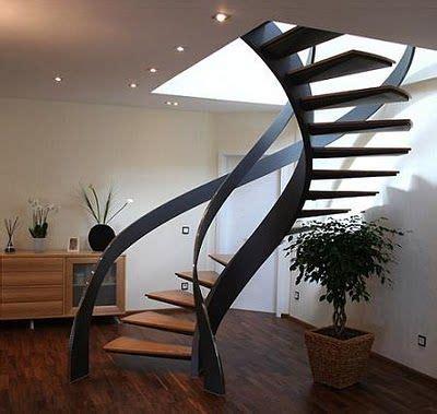 un daa de calera 8490626642 m 225 s de 25 ideas incre 237 bles sobre escalera moderna en dise 241 o moderno de escaleras