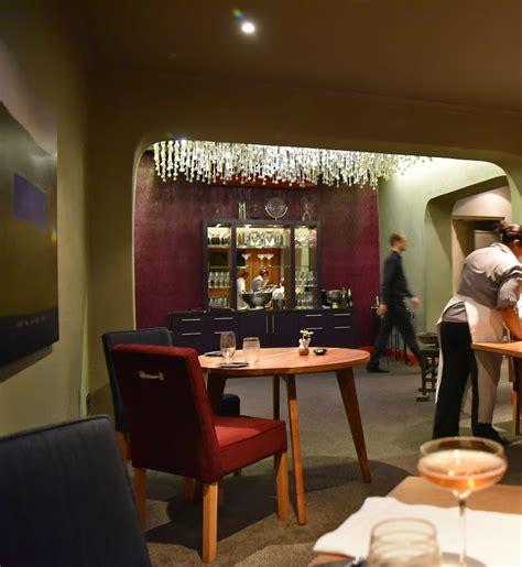 the tasting room south africa menu a menu of surprises at the tasting room franschhoek silverspoon