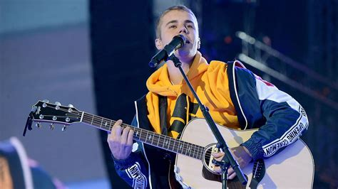 justin bieber net worth bankrate com