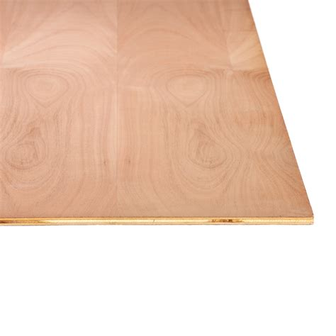 what is cabinet grade plywood 1 2 quot mahogany 4 x8 plywood g2s