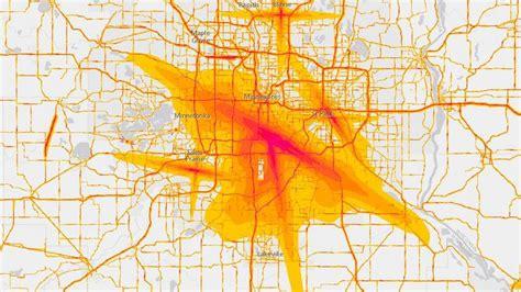 san jose airport noise map san jose airport noise exposure map 28 images faqs sky