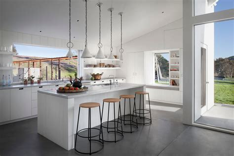 elegant farmhouse dining room decor architecturein