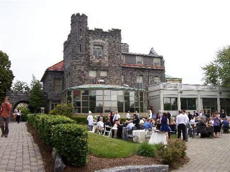 Tarrytown Mansion Wedding Cost ? Mini Bridal