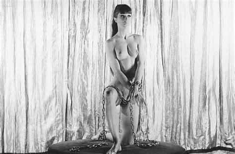 Nude Video Celebs Marie France Pisier Nude Prima
