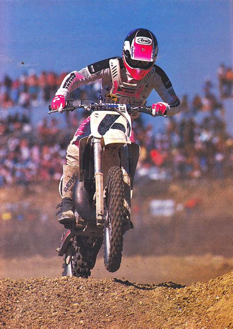 pro motocross riders names motocross name that rider page 4 pro racing