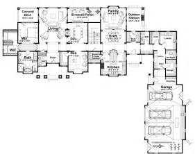 L Shaped House Plans With Garage | lovely l shaped house plans 3 l shaped house plans with