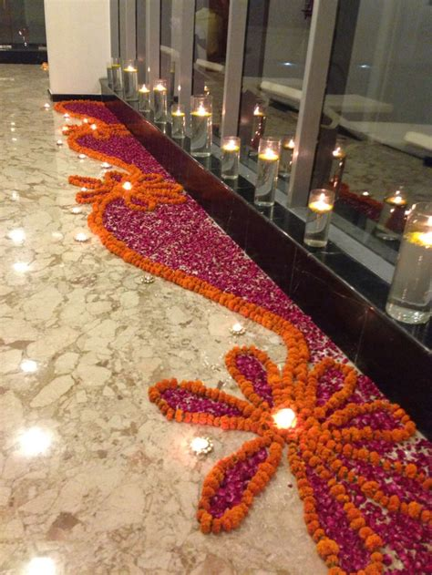 diwali decorations ideas at home 575 best diwali decor ideas images on diwali