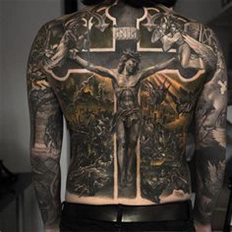 jesus resurrection tattoo 1000 images about jesus on pinterest christ on the