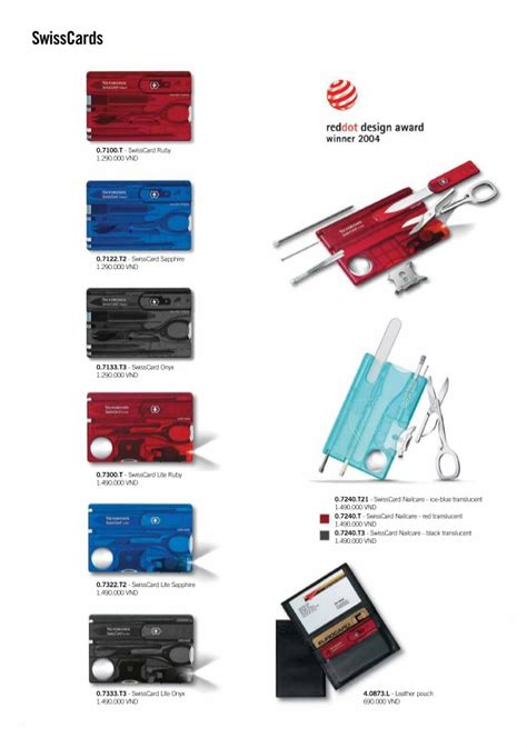 1 3603 7p Victorinox Swiss Army Pocket Knife Spartan Ps White Monochro victorinox pocket tool price list 2017 vnd
