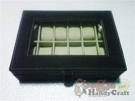 Jam Tangan 0299 Box 1 box jam tangan isi 12