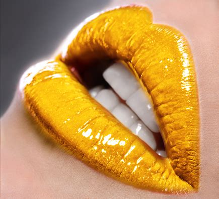 Fastron Gold With Nano Guard nano supermarket nano lipstick
