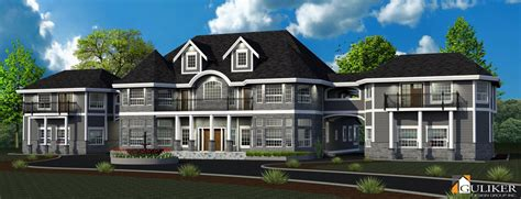 Quality Home Design And Drafting Service by 100 Quality Home Design And Drafting Service