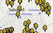 libreria tecnica sabadell go yuri at 187 drupal