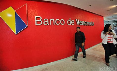 cupo electronico 2016 en venezuela cupo electr 243 nico banco venezuela 2017