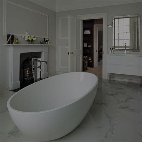 bathroom ideas uk luxury bathroom design ideas from c p hart