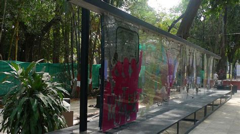 design lab mumbai united mumbai panel system design project bmw