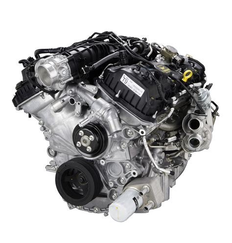 What Is Ford Ecoboost by What Is Ford Ecoboost Race