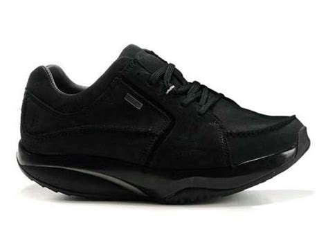 mbt c real mbt fanaka gtx men shoes black from online store outlet