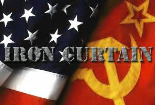 The Iron Curtain The 4th Media 187 Ukraine And The Americanization Of The