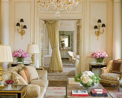 elegant home interior design pictures elegant decor