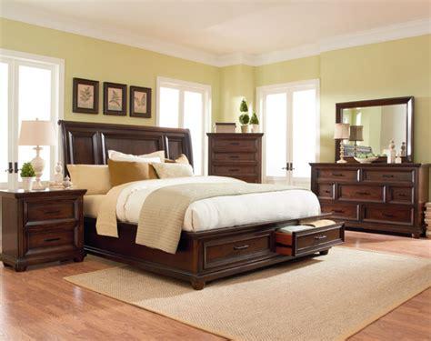 Furniture Amarillo by Bedroom Furniture Bedroom Sets Amarillo Tx