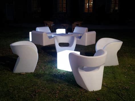 mobili da giardino torino noleggio arredo giardino torino noleggiodesign